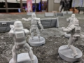 star_wars_legion_first_impressions030