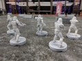 star_wars_legion_first_impressions031