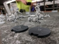 star_wars_legion_first_impressions034