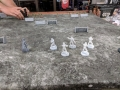 star_wars_legion_first_impressions035