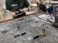 star_wars_legion_first_impressions037