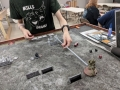 star_wars_legion_first_impressions038