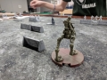 star_wars_legion_first_impressions039
