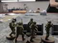 star_wars_legion_first_impressions041