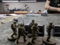 star_wars_legion_first_impressions042