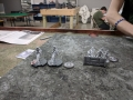star_wars_legion_first_impressions043