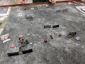 star_wars_legion_first_impressions044