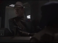 star_wars_solo_super_bowl_trailer_imperial_counter