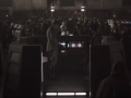 star_wars_solo_super_bowl_trailer_imperial_work_station