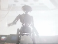 star_wars_solo_trailer_droid_in_front_of_monitor_screens