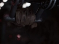 star_wars_solo_trailer_hand_pulling_horizontal_lever_all_the_way_back