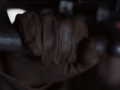 star_wars_solo_trailer_hand_pulling_horizontal_lever_down