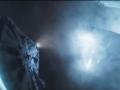 star_wars_solo_trailer_millennium_falcon_and_tentacle_no_mandibles_on_falcon