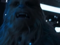 star_wars_solo_trailer_millennium_falcon_chewbacca_and_lando
