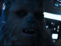 star_wars_solo_trailer_millennium_falcon_chewbacca_and_lando_2