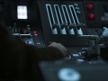 star_wars_solo_trailer_millennium_falcon_cockpit__and_hand_1