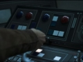 star_wars_solo_trailer_millennium_falcon_cockpit__and_hand_4