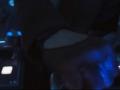 star_wars_solo_trailer_millennium_falcon_cockpit__horizontal_crank_pushed_forward