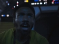 star_wars_solo_trailer_millennium_falcon_cockpit__lando_rear_shot