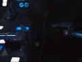 star_wars_solo_trailer_millennium_falcon_cockpit__shift_lever_near_switches_pushed_forward