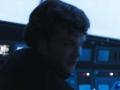 star_wars_solo_trailer_millennium_falcon_cockpit_han_front_left_side