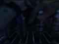 star_wars_solo_trailer_millennium_falcon_cockpit_hyperdrive_levers_pushed_forward