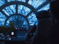 star_wars_solo_trailer_millennium_falcon_cockpit_looking_forward_jumping_to_lightspeed_streaking_stars