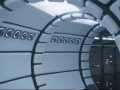 star_wars_solo_trailer_millennium_falcon_corridor_clean_and_white