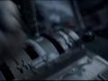star_wars_solo_trailer_speeder_cockpit_1