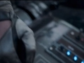 star_wars_solo_trailer_speeder_cockpit_3