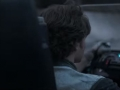 star_wars_solo_trailer_speeder_cockpit_4