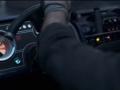star_wars_solo_trailer_speeder_cockpit_6
