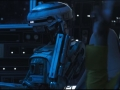 star_wars_solo_trailermillennium_falcon_cockpit_front_right_view_lando_and_droid